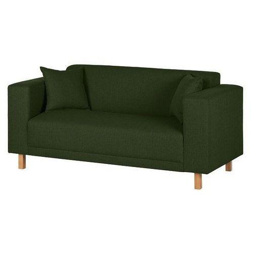 Sampras sofa 2 osobowa marki Scandinavian style design