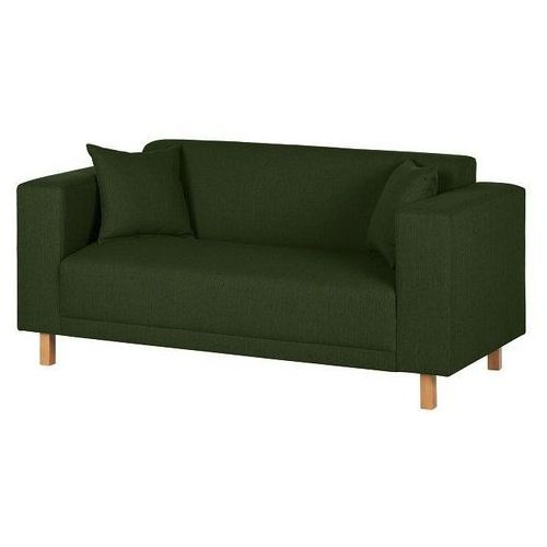 Scandinavian style design Sampras sofa 2 osobowa
