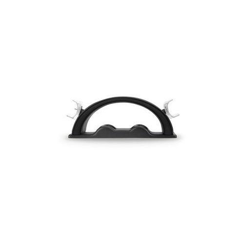OKAZJA - quadro charger ps4 (001154600000) darmowy odbiór w 21 miastach! marki Hama