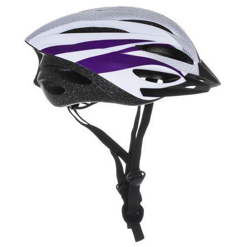 Kask rowerowy VOGEL VKA-921G/L (rozmiar L) + Zamów z DOSTAWĄ W PONIEDZIAŁEK!