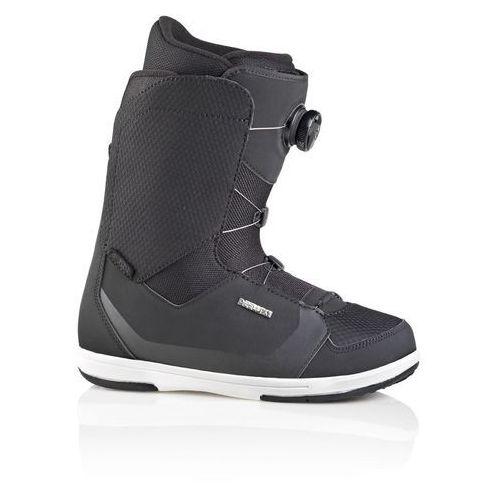09156737 Deeluxe Nowe buty snowboard alpha boa roz. 40/25,5 cm