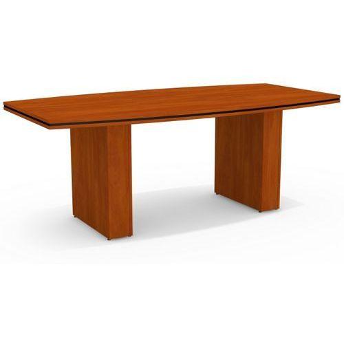 Stół konferencyjny OSKAR KA-12, 1493