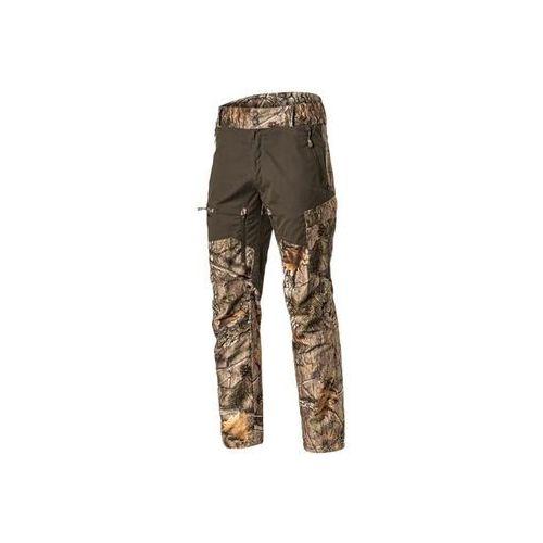 Spodnie hunting pro iron 3dx marki Tagart