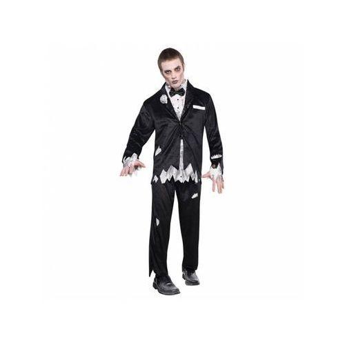Kostium Zombie - M/L (standard)