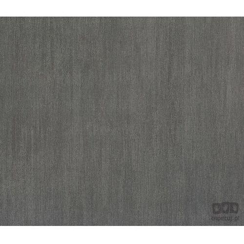 Colourline 48503 tapeta ścienna marki Bn international