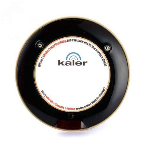 Kaler KALER - Pager systemu przywoławczego LRS do restauracji KAL-B5 KAL-B5 - Autoryzowany partner Kaler, Automatyczne rabaty.