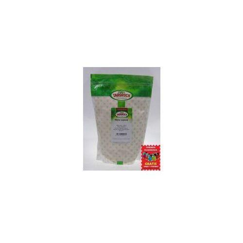 Mąka sojowa 1kg Targroch