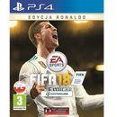 Fifa 18 (PS4) zdjęcie 1