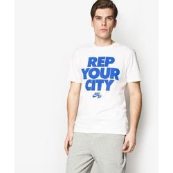 NIKE T-SHIRT REP YOUR CITY