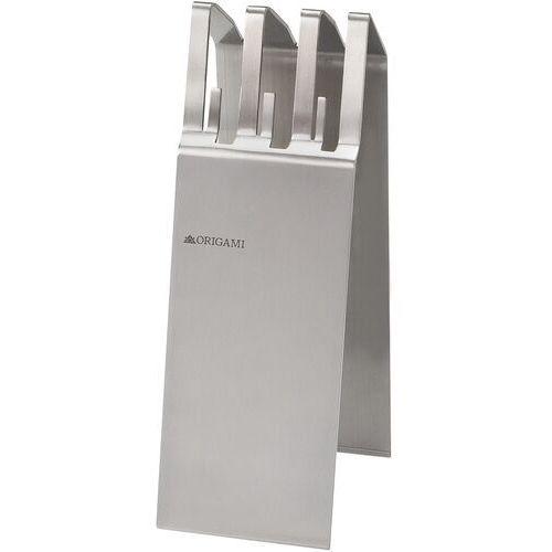 Blok do noży origami (f-780) marki Tojiro