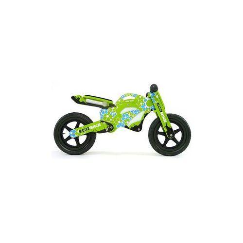 Rower biegowy gtx eko marki Milly mally