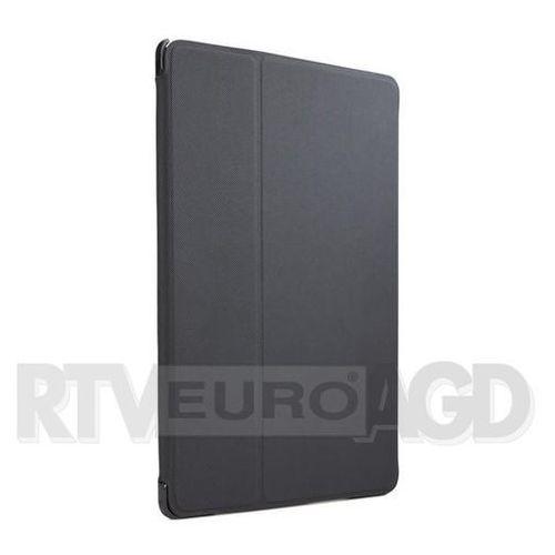"""Case logic snapview 2.0 folio ipad pro 10,5"""" (czarny)"""
