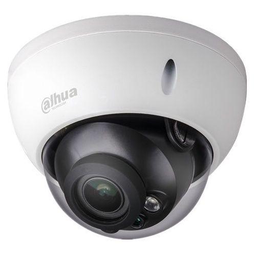 Dahua Dh-ipc-hdbw2421rp-vfs kamera ip 4 mpx kopułkowa 2,7-12mm