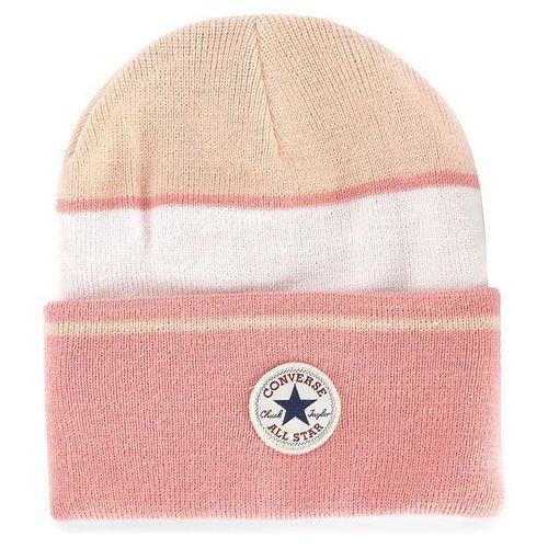 Czapka damska CONVERSE - 561424 Dusk Pink