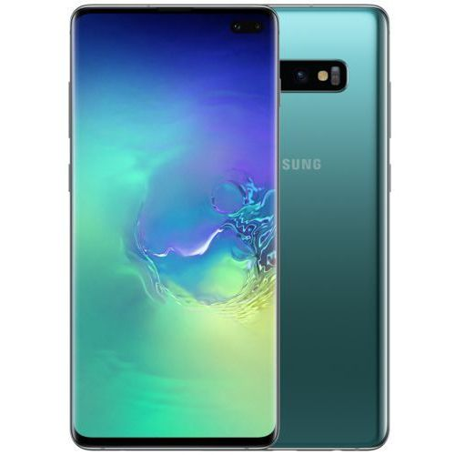 OKAZJA - Samsung Galaxy S10 Plus 128GB SM-G975