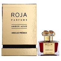 Roja Parfums Amber Aoud Absolue Précieux perfumy unisex 30 ml + do każdego zamówienia upominek.