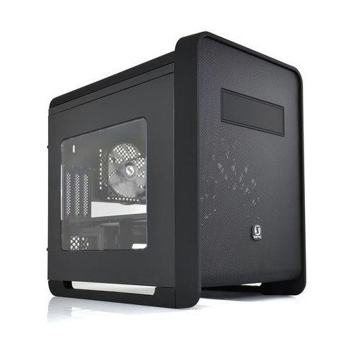 SilentiumPC Alea M50 z kategorii Obudowy do komputerów