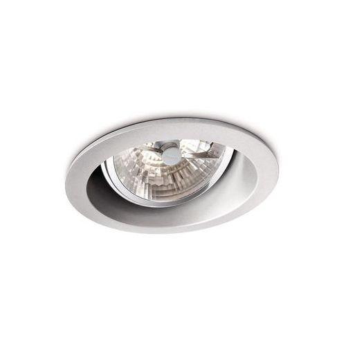 Philips SMARTSPOT Wbudowany reflektor punktowy 579754816 (8717943002511)