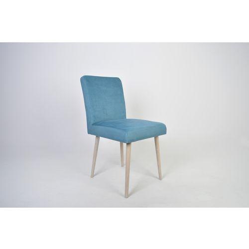 Krzesło bergen marki Domartstyl