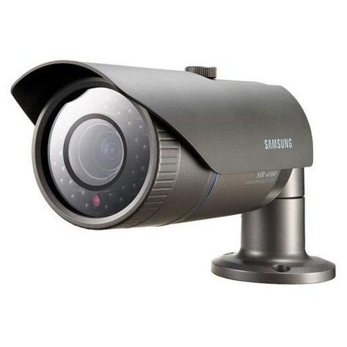 Kamera Samsung SNO-L6083R