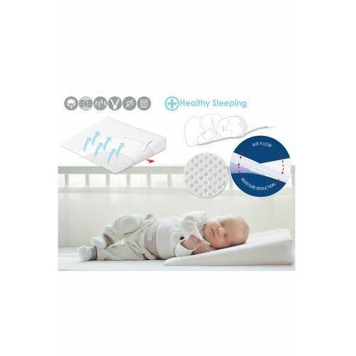 Matex Poduszka niemowlęca 5o2889