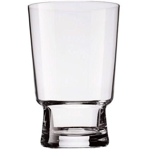 Szklanki kryształowe do drinków tower 6 sztuk (sh-8880-42-6) marki Schott zwiesel