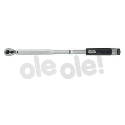 Neo tools  08-805 3/8