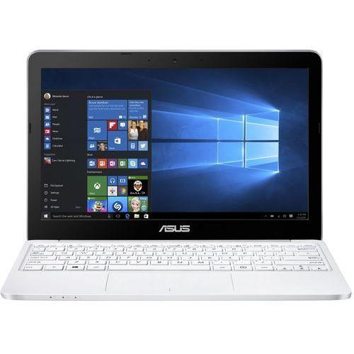Asus VivoBook  E200HA-FD0005TS
