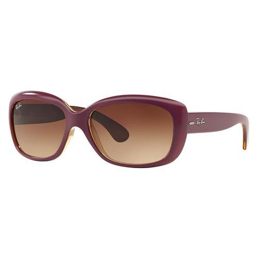 Ray-Ban RB 4101 6134/13 JACKIE OHH