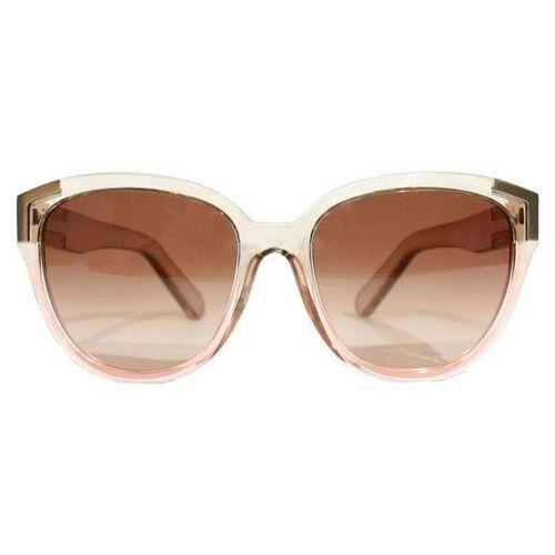 Okulary słoneczne ce 635s alexi 229 marki Chloe