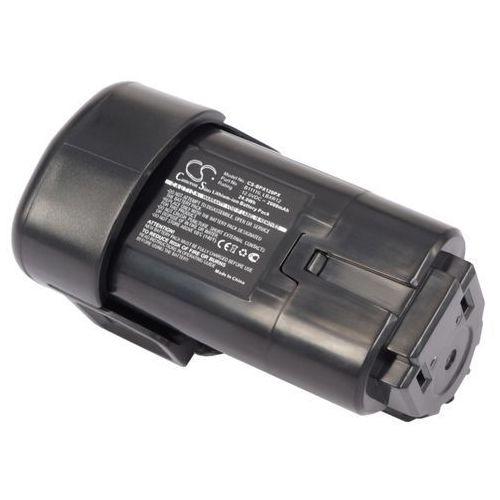 Black & Decker BDCDMT112 / BL1110 2000mAh 24.0Wh Li-Ion 12.0V (Cameron Sino) (4894128082927)
