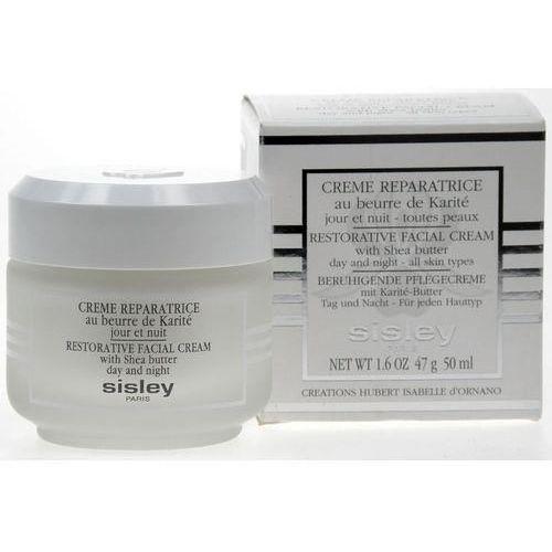 Sisley  restorative facial cream 40ml w krem do twarzy (3473311215000)