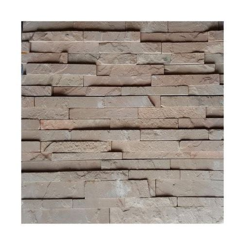 Marmi-decor Kamień naturalny sandstone 60 x 15 cm (5905279981669)