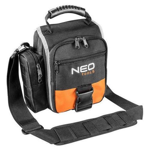Torba narzędziowa NEO 84-315 (5907558428391)