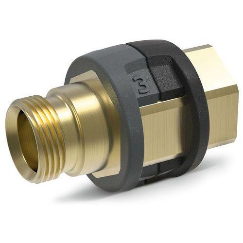 Karcher Adapter 3 M22IG-TR22AG (4054278238135)