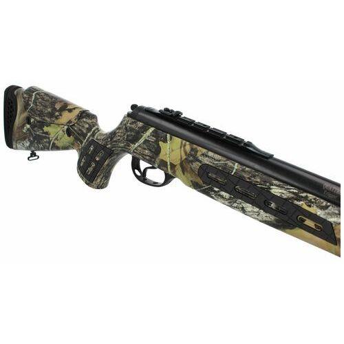 Wiatrówka hatsan (mod 125 sniper camo) marki Hatsan arms company