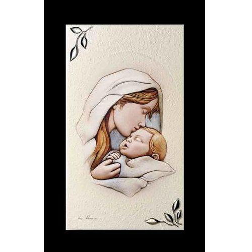 Leader gallery 08.0448 matka boska z dzieckiem od producenta Nie