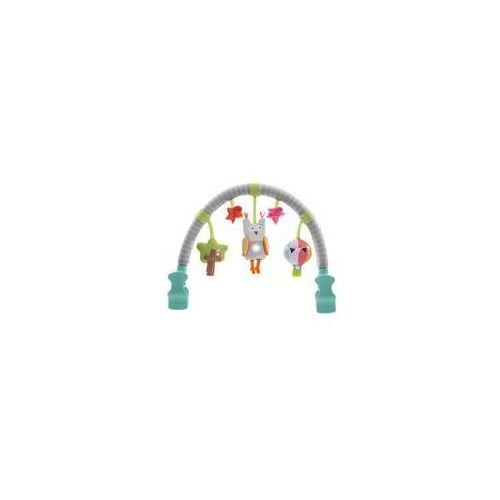 �uk muzyczny do w�zka sowa marki Taf toys