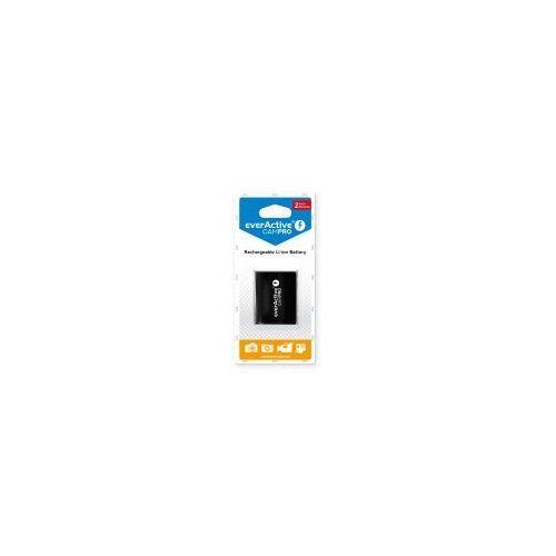 Akumulator everActive CamPro - zamiennik Panasonic DMW-BLC12