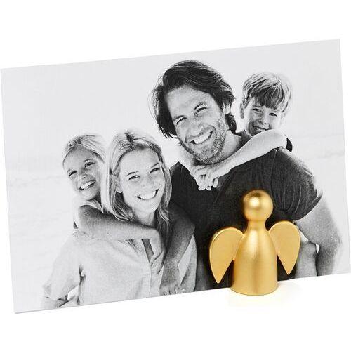 Uchwyt na zdjęcie złoty angelo (p273084) marki Philippi