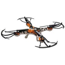 Overmax dron x bee drone 1.5 (5902581651402)