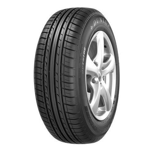 Dunlop SP Sport FastResponse 215/55 R16 97 W