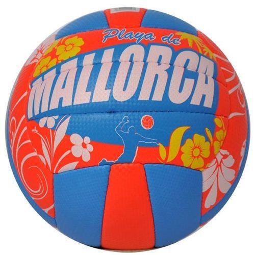 Axer sport Piłka siatkowa mallorca a20548 (rozmiar 5)