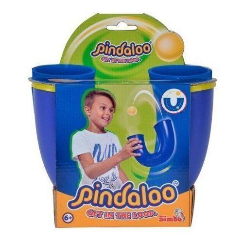 Pindaloo - DARMOWA DOSTAWA OD 199 ZŁ!!! (4006592017811)