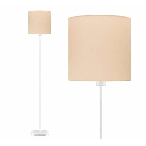 97566 - lampa podłogowa pasteri-p 1xe27/60w/230v marki Eglo