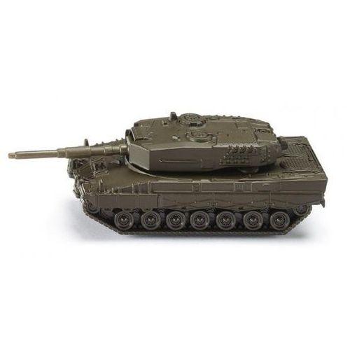 Siku seria 08 czołg, 5_499351