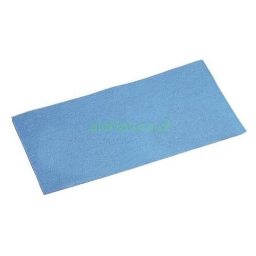 Act natural uniwersalny multiczyścik niebieski 64 x 32 cm