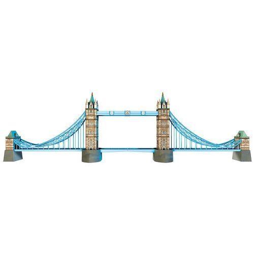 RAVEN. 216 EL. 3D Most Londyński (125593) (4005556125593)