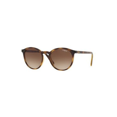 Vogue eyewear - okulary 0vo5215s