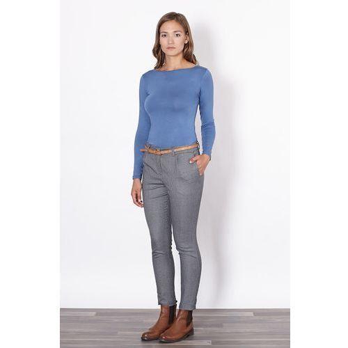 Click fashion  - spodnie ermo